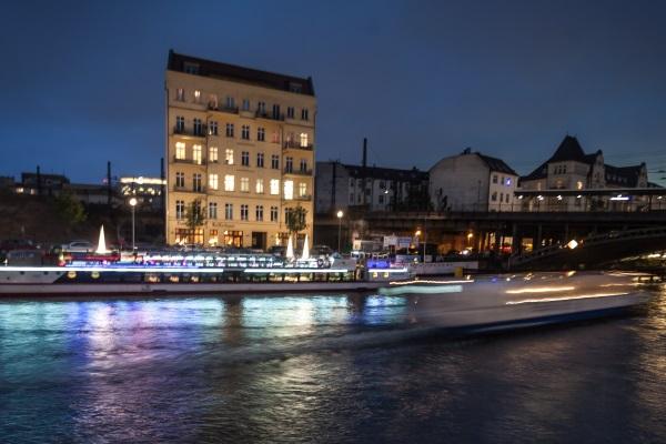 Weihnachtsfeier Berlin Mitte.Weihnachtsfeier Berlin 2019 Albrechtshof Hotels